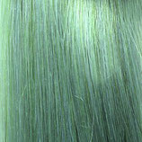 Farbe Sky - Hairextensions