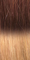 Farbe T 12/26 - Hairextensions