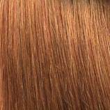 Farbe 28 - Hairextensions