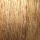 Farbe DB3 - Hairextensions Curly
