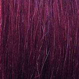 Farbe 33 - Weft Long Hair Tressen
