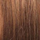 Farbe 14 - Weft Long Hair Tressen