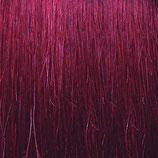 Farbe 35 - Weft Long Hair Tressen