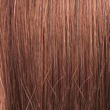 Farbe 12- Hairextensions Curly