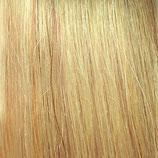 Farbe 516 - Weft Long Hair Tressen