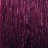 Farbe 33 - Hairextensions Curly