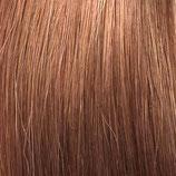 Farbe 15 - Weft Long Hair Tressen