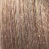 Farbe 103- Hairextensions Weavy