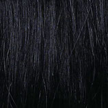 Farbe 1B - Hairextensions XXL