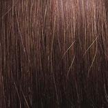Farbe 8 - Weft Long Hair Tressen