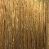 Farbe 19 - Weft Long Hair Tressen