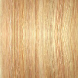 Farbe 1001 - Hairextensions