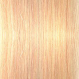 Farbe 1000 - Hairextensions Weavy