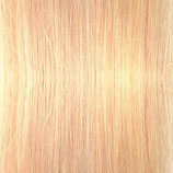 Farbe 1000 - Hairextensions