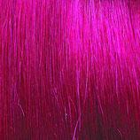 Farbe Purplish Pink - Hairextensions *** ZURZEIT LEIDER AUSVERKAUDT ***