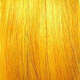 Farbe Yellow- Hairextensions