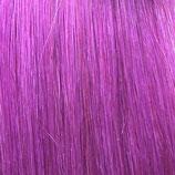 Farbe Lila - Hairextensions ***ZURZEIT LEIDER AUSVERKAUFT***