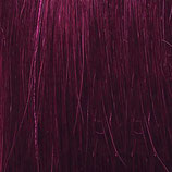 Farbe 32 - Hairextensions Weavy