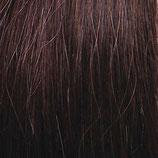 Farbe 6 - Weft Long Hair Tressen