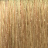 Farbe DB2 - Hairextensions XXL