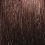 Farbe 8 - Hairextensions Curly