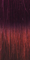Farbe T 32/130 - Hairextensions