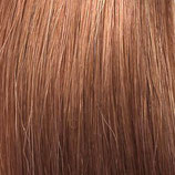 Farbe 15 - Hairextensions Weavy