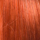 Farbe 21 - Hairextensions