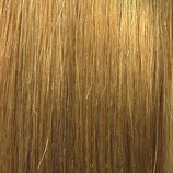 Farbe 19 - Hairextensions Weavy