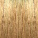 Farbe 140 - Weft Long Hair Tressen