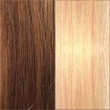 Farbe M14/1001 - Weft Long Hair Tressen
