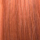 Farbe 29 - Hairextensions