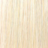 Farbe 59 - Hairextensions