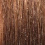 Farbe 14 - Hairextensions Weavy