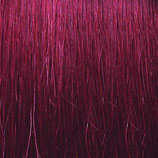 Farbe 35 - Hairextensions Curly