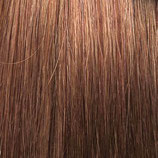Farbe 16 - Hairextensions Weavy