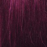 Farbe 32 - Weft Long Hair Tressen