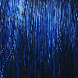 Farbe Dark Blue - Hairextensions