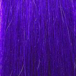 Farbe New Purple - Hairextensions ***ZURZEIT LEIDER AUSVERKAUFT***
