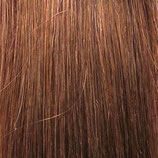 Farbe 30 - Hairextensions Weavy