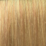 Farbe DB2- Hairextensions Weavy