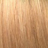 Farbe 26 - Weft Long Hair Tressen
