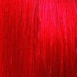 Farbe Red - Hairextensions ***ZURZEIT LEIDER AUSVERKAUFT***