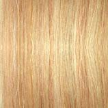 Farbe 1001- Weft Long Hair Tressen