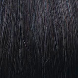 Farbe 2 - Hairextensions Weavy