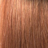 Farbe 27 - Hairextensions Weavy