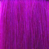 Farbe Medium Violet - Hairextensions ***ZURZEIT LEIDER AUSVERKAUFT***