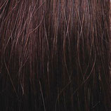 Farbe 6 - Hairextensions Weavy