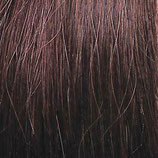 Farbe 6 - Hairextensions