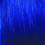 Farbe Blue - Hairextensions ***ZURZEIT LEIDER AUSVERKAUFT***